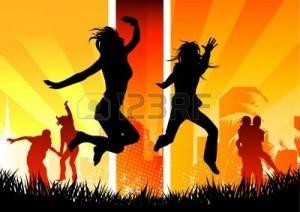 jeugd-concept-met-vrolijke-mensen